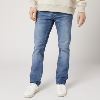 Levi's Men's 511 Slim Fit Jeans