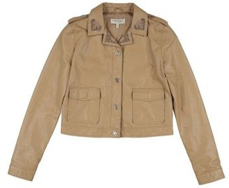 Twin-Set TWINSET Jacket