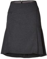 Royal Robbins Women's Herringbone Discovery Strider Skirt