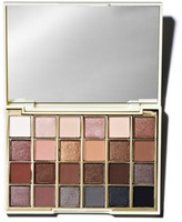 """Sonia Kashuk Limited Edition """"Eye on Neutral Matte/Shimmer"""""""