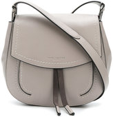 Marc Jacobs Maverick shoulder bag - women - Leather - One Size
