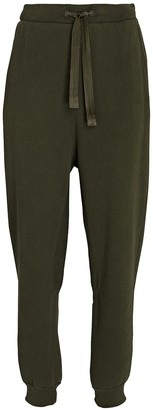 Frame Easy Cotton Joggers