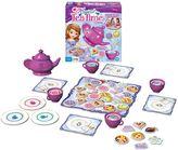 Disney Disney's Sofia the First Magical Tea Time Game
