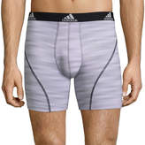 adidas 2 Pair Boxer Briefs