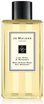 Jo Malone Lime Basil & Mandarin Body & Hand Wash, 100 mL