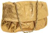 Emory Handbag