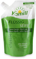 Kamill Liquid Soap Refill by 10.1oz Liquid Soap)