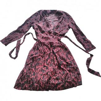 Ganni Dress for Women