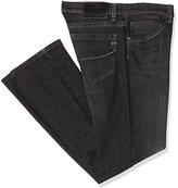 Brax Men's Cadiz Jeans,34 W/36 L