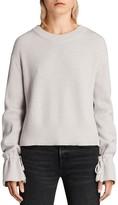 AllSaints Eloise Sweater