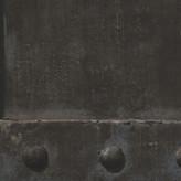 Andrew Martin Isambard Wallpaper - Lead