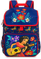 Disney Elena of Avalor Backpack - Personalizable