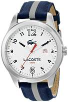 Lacoste 2010722 - Auckland Watches
