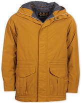 Barbour Men's Rivington Jacket