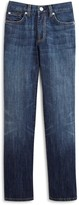 7 For All Mankind Boys' Standard Jeans
