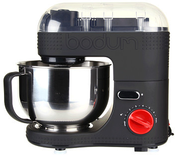 Bodum Electric Stand Mixer