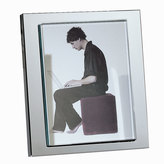 Philippi People Photo Frame - 20 x 25cm