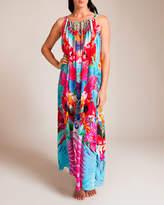 Camilla The Free Drawstring Dress