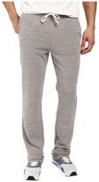 Threads 4 Thought Tri-Blend Fleece Sweatpants Men's Casual Pants