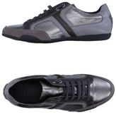 Boss Black Low-tops & sneakers