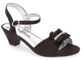 Nina Girl's 'Winnie' Sandal