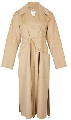 Sportmax Arnes coat