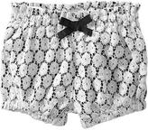 Old Navy Lace Bloomers for Baby