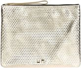 United Nude Handbags