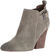 GUESS Women's Nicolo Boot