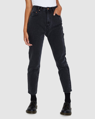 Insight Callee Jeans