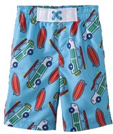 Carter's Just One You® by Infant Toddler Boys' Swim Trunk