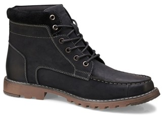 Members Only Union Boot