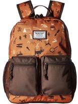 Burton Gromlet Pack Backpack Bags