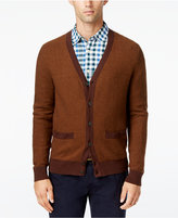 Tommy Hilfiger Men's Tobin Cardigan