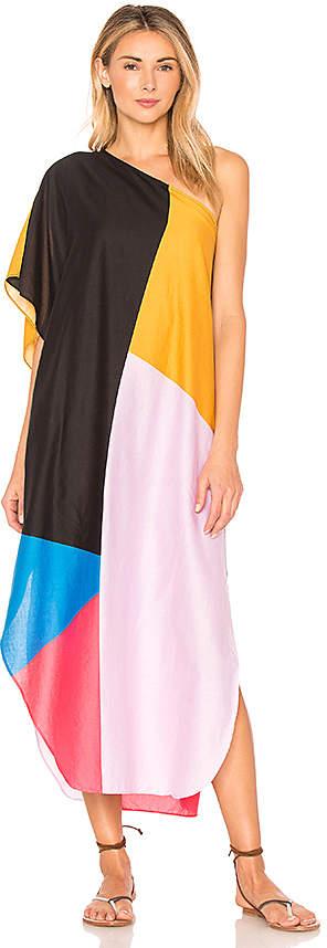 Mara Hoffman Noa Dress