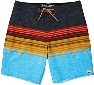 Billabong Spinner LT Board Shorts