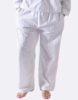 Hammonds Red Pyjama Pants
