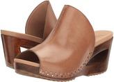 Dansko Sage Women's Shoes