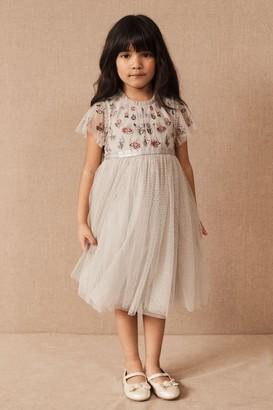 Needle & Thread Rococo Dress