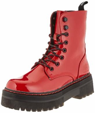 Dockers by Gerli Women's Lyal Fashion Boot