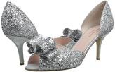 Kate Spade Sela Women's Shoes
