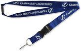 Aminco Tampa Bay Lightning Lanyard