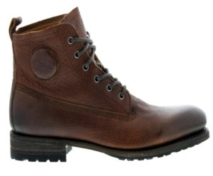 Blackstone Shoes Men's Boots Men's Shoes