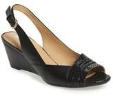 Naturalizer Women's 'Henny' Sandal