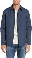 Bonobos Men's Slim Fit Shirt Jacket