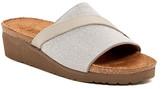 Naot Footwear Marion Slide Sandal