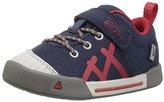 Keen Kids' Encanto Sneaker-T Flat