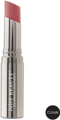 Juice Beauty Satin Lip Cream Lipstick