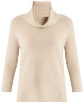 Max Mara Cubano sweater