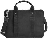 Skagen Men's Hulsten Briefcase - Black
